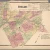 Delhi [Township]; Delhi Business Directory