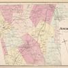 Ancram [Township]