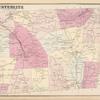 Austerlitz [Township]
