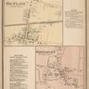 Big Flats [Village]; Big Flats Subscriber's Business Directory; Horse Heads Subscriber's Business Directory; Breesport [Village]
