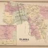 Elmira [Township]; Carrs Corners [Village]