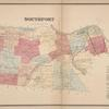 Southport [Township]; Southport Subscriber's Business Directory