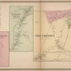 Southport Subscriber's Business Directory; Seely Creek [Village]; Judsonville [Village]; Southport [Village]