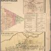 Masonville [Village]; Masonville Corners [Village]; Masonville Business Directory; Franklin Business Directory; Franklin [Village]