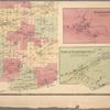 Meredith Square [Village]; East Meredith [Village]; Harpersfield [Township]; Harpersfield Business Directory; Harpersfield [Village]; North Harpersfield [Village]