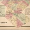 Andes [Village]; Union Grove [Village]; Andes [Township]; Andes Business Directory