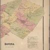 Bovina or Brushland [Village]; Hobart [Village]; Hobart Business Directory; Bovina [Township]; Bovina Business Directory