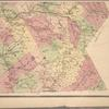 Colchester Business Directy. ; Colchester [Township]; Downsville [Village]