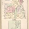 Fleming [Township]; Fleming [Village]