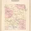 Sempronius [Township]