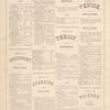 The Principal Merchants, Manufacturers and Professional Men of Cayuga County, N.Y. [cont.]