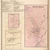 Busti Business Directory.; Oak Hill [Village]; Oak Hill Business Directory.; Busti Corners [Village]; Clear Creek [Village]