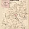 Blockville [Village]; Chautauqua [Township]; Blockville Business Directory.