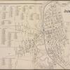 Jamestown Business Directory [cont.]; Jamestown [Village]