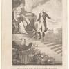 General Washington's resignation