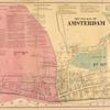 The Village of Amsterdam [Village]; Amsterdam Business Directory