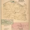Glen Montgomery Co. [Township]; Auriesville [Village]; Auriesville Business Directory; Glens Business Directory; Glen [Village]