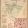 Canajoharie [Village]; Canajoharie Business Directory; Nelliston [Village]