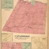 Sprout Brook [Village]; Sprout Brook Business Directory; Vandeusenville [Village]; Vamdeusenville Business Directory; Marshville [Village]; Canajoharie Montgomery Co. [Township]; Buel [Village]; Ames [Village]