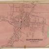 Gloversville Business Directory; Gloversville Fulton Co. N.Y. [Village]