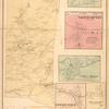 Kingsboro [Village]; Mayfield Fulton Co. [Township]; Northampton [Village]; Vails Mills [Village]; West Galway [Village]; Sammonsville [Village]; Perth Fulton Co. [Township]; Perth Business Directory