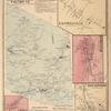 Ephratah Fulton Co. [Township]; Ephratah Business Directory; Lassellville [Village]; Ephratah [Village]; Garoga [Village]; Garoga Business Directory; Rockwood Business Directory; Rockwood [Village]