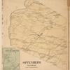 Oppenheim Fulton Co. [Township]; Oppenheim [Village]; Oppenheim Business Directory