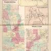 New Woodstock [Village]; Chittenango Falls [Village]; Leonardsville [Village]; Leonardsville Business Notices. ; Cazenovia [Township]; Deruyter [Township]