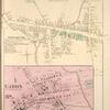 Morrisville [Village]; Morrisville Business Notices. ; Eaton [Village]