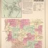 Georgetown [Village]; Georgetown Village Business Notices; Town of Fenner Business Notices; Fenner [Township]