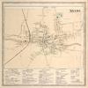 Adams [Village]; Adams Business Directory.