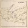 Henderson [Township]