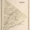 Leray [Township]