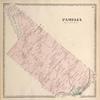 Pamela [Township]
