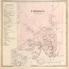 Carthage Business Directory. ; Carthage [Village]