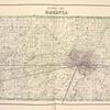 Town of Batavia [Township]