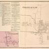 Burke [Village]; Burke Business Notices. ; Trout River [Village]; Town of Chateaugay Business Notices. ; Chateaugay Village Business Notices. ; East Constable [Village]; Chateaugay [Village]