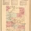 Constable Business Notices. ; Constable [Township]
