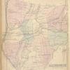 Rhinebeck [Township]