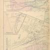 Irondale [Village]; Millerton [Village]; North East [Township]
