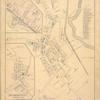 Carthage Landing [Village]; Hughsonville [Village]; Fishkill P.O. [Village]
