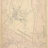 PawlingStation [Village]; Wassaic [Village]; Lagrangeville [Village]