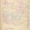 Dover [Township]; Mabbettsville [Village]; Hopewell Junction [Village]