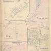 Beekmanville [Vilage]; City [Village]; Green Haven [Village]; Pouquag [Village]; New Hamburg [Village]