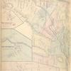Shultzville [Village]; South Amenia [Village]; La Fayetteville [Villahe]; Fishkill [Township]; Jacksons Corners [Village]