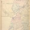 Johnsville [Village]; East Fishkill [Township]