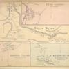 Wing Station [Village]; South Dover [Village]; Oswego Village [Village]; Verbank Village [Village]