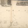 G. V. S. Quackenbush Dry Goods Carpet & Oil Cloth Warehouse. ; Rensselaer Iron Works. ; City of Troy [cont.]