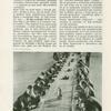 Karel Smrž: René Clair (cont'd); Z filmu: At' žije svoboda!