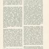 Adolf Hoffmeister: Karikatura a krise.